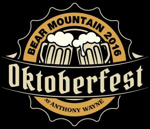 Bear Mountain Oktoberfest 2016