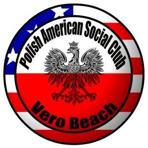Polish American Social Club Vero Beach