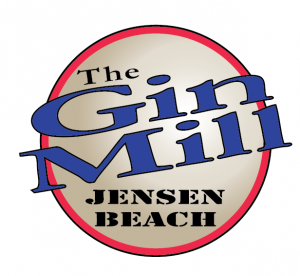 The Gin Mill Jensen Beach, Florida