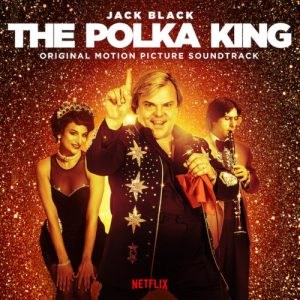 The Polka King 1200 500x500