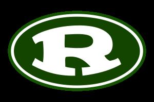Ridley School District