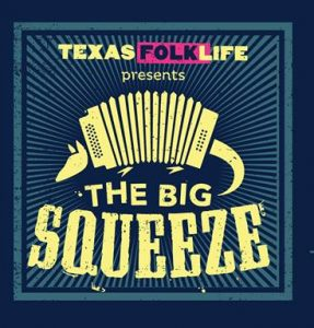 The Big Squeeze 2018
