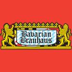 Bavarian Brauhaus Hanover Maryland