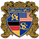German American Social Club Miami Florida