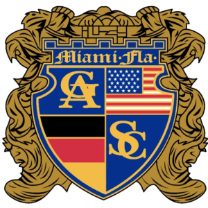 German American Social Club Miami Florida