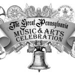 Great Pennsylvania Celebration 2018