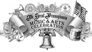 Great Pennsylvania Celebration 2018