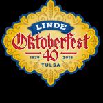 Tulsa Oktoberfest 2018