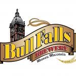 Bull Falls Brewery Logo
