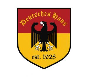 Deutsches Haus Nola