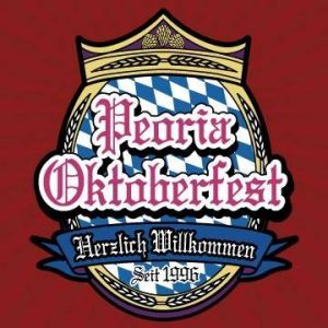 Peoria Oktoberfest