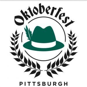 Oktoberfest Pittsburgh