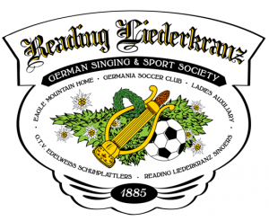 Reading Liederkranz