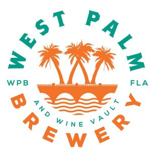 West Palm Brewery Wine Vault