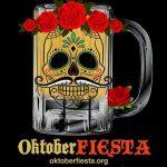 Oktoberfiesta Florida