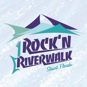 Rock N Riverwalk Stuart Florida