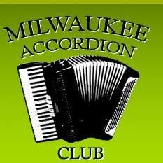 Milwaukee Accordion Club