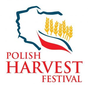 Polish Harvest Festival Houston
