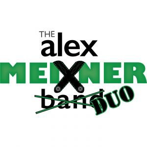 Alex Meixner Green Duo