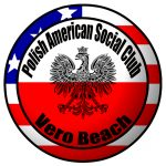 Polish American Social Club Vero Beach