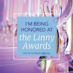 Linnys Social Graphic