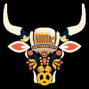 Addison Oktoberfest 2019
