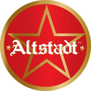 Altstadt Brewery Logo