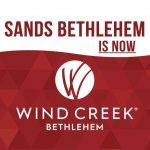 Sands Now Wind Creek 800x678