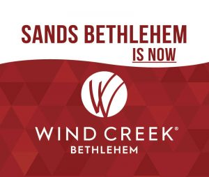 Sands Now Wind Creek 800x678