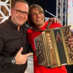 Denis Navato Alex Meixner Munda Accordion