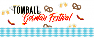 Tomball Germanfestival 2020