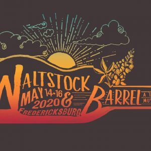 Waltstock Barrel Fest 2020