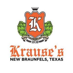Krauses Logo 2020