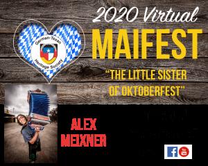 GTHS Maifest 2020