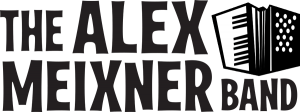 MEIXNER Logo Accordion