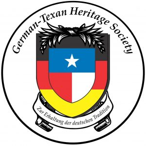German Texans Heritage Society