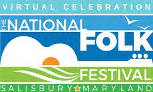 National Folk Fest Virtula