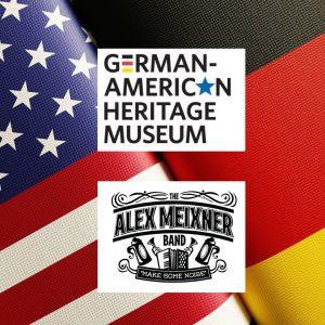 Insta German American Day