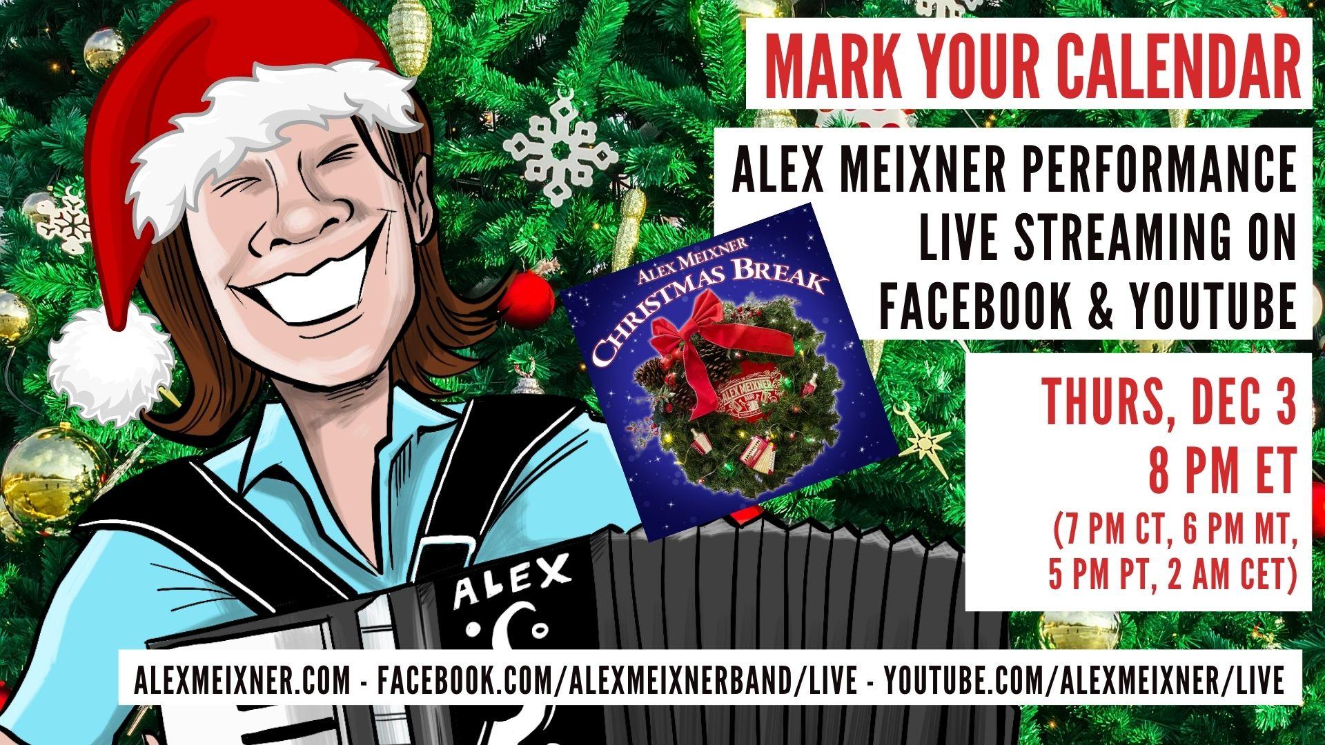 Dec 3 2020 Live Stream (1)