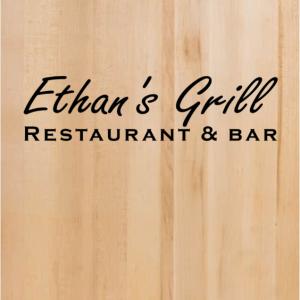 Ethans Grill Hobe Sound
