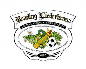 Reading Liederkranz Logo Full Size