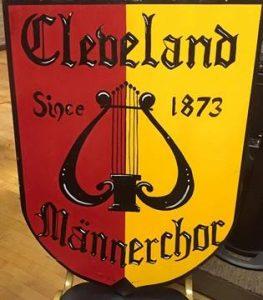 Cleveland Maennerchor