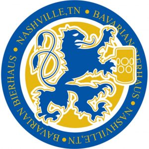 Bavarian Bierhaus Nashville Logo