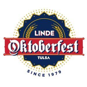 Linde Tulsa Oktoberfest 2021